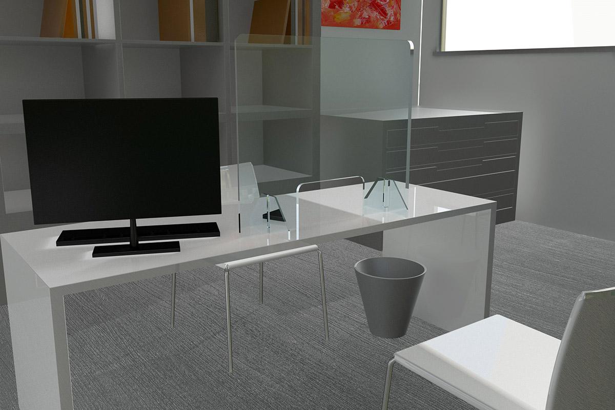 snodo-barriera-protettiva-plexiglass-alette-01