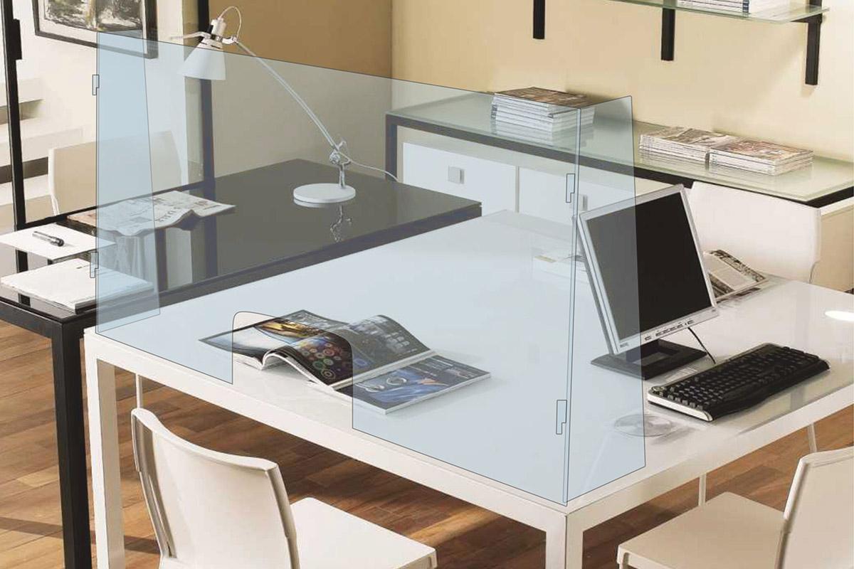 snodo-barriera-protettiva-plexiglass-angolo-03