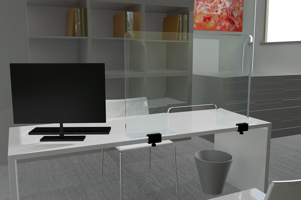 snodo-barriera-protettiva-plexiglass-fissaggio-scrivania-01