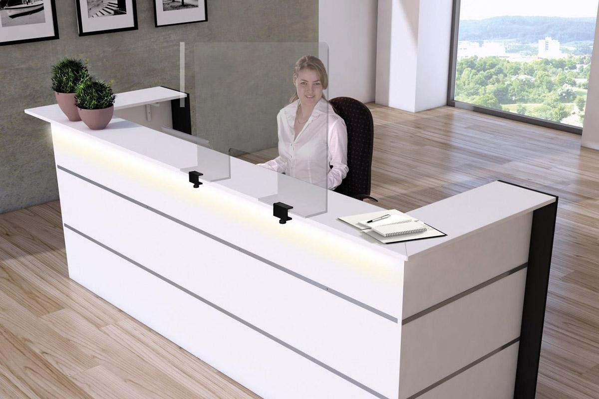 snodo-barriera-protettiva-plexiglass-fissaggio-scrivania-02
