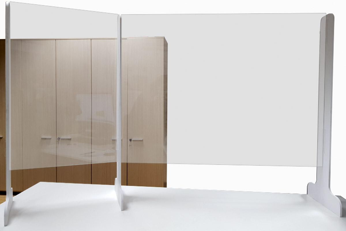 snodo-barriera-protettiva-plexiglass-forex-modulare-01