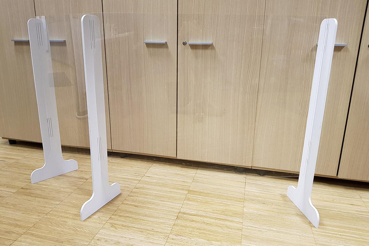 snodo-barriera-protettiva-plexiglass-forex-modulare-02